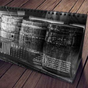 prod-info-calendars
