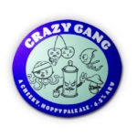pump-clips-CrazyGang