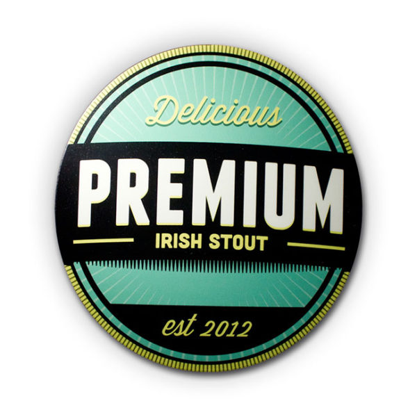 pump-clips-IrishStout