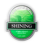 pump-clips-Shining