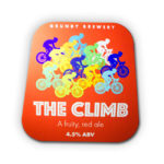 pump-clips-TheClimb