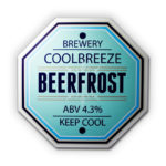 pump-clips-coolbreeze