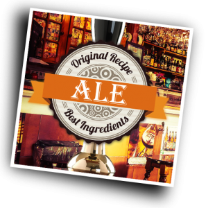 Click here to order pump clips with your design